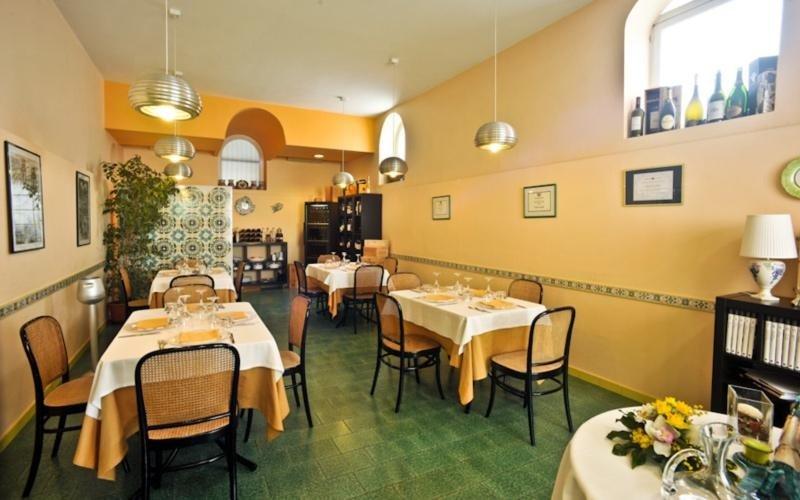 ristorante-sala interna
