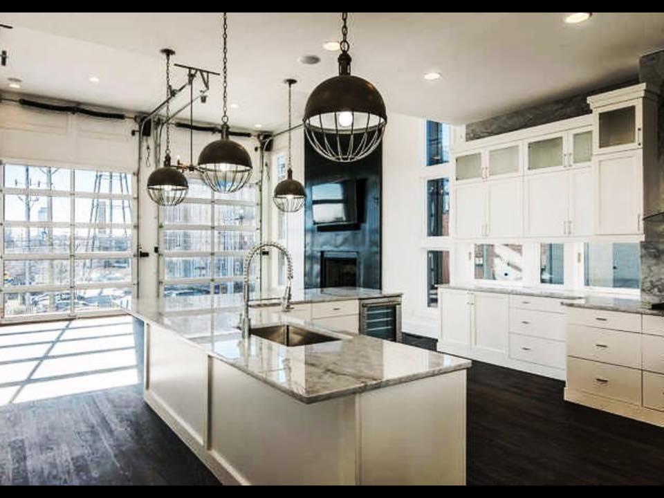 Kitchen Remodeling Nashville