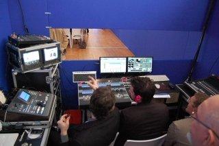 Produzione di Contenuti Video anche 3D