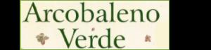 Erboristeria Arcobaleno Verde