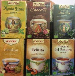jogy tea