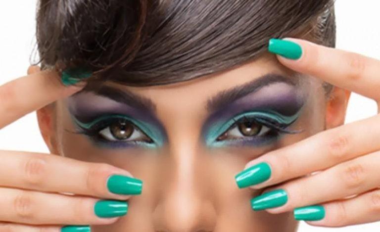 cosmetici bio