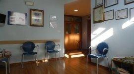 chirurgia,ambulatorio,protesi estetiche,riparazione protesi,ortodonzia