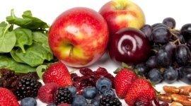 carne, durgelati, alimenti biologici