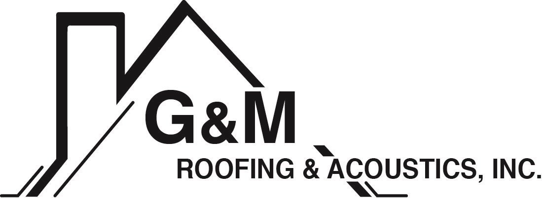 Roofing Contractor Odessa, TX