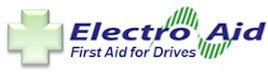 Electro Aid Engineering Ltd logo