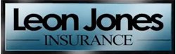 Local Car Insurance Columbia, SC