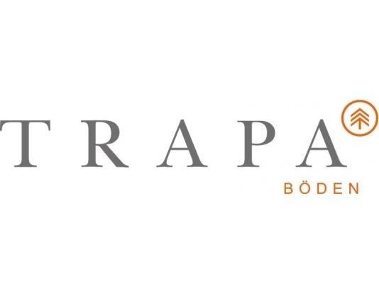 Trapa-Logo_vektorisiert.jpeg