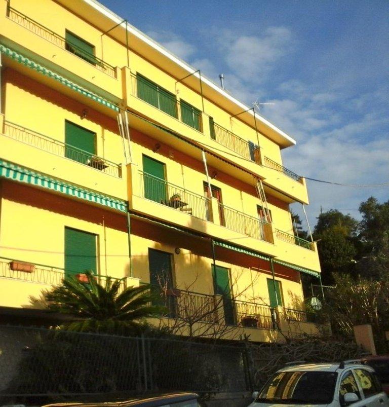 ripristino terrazzi Genova Impresa Giupponi