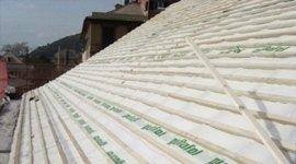 restaurazioni edili