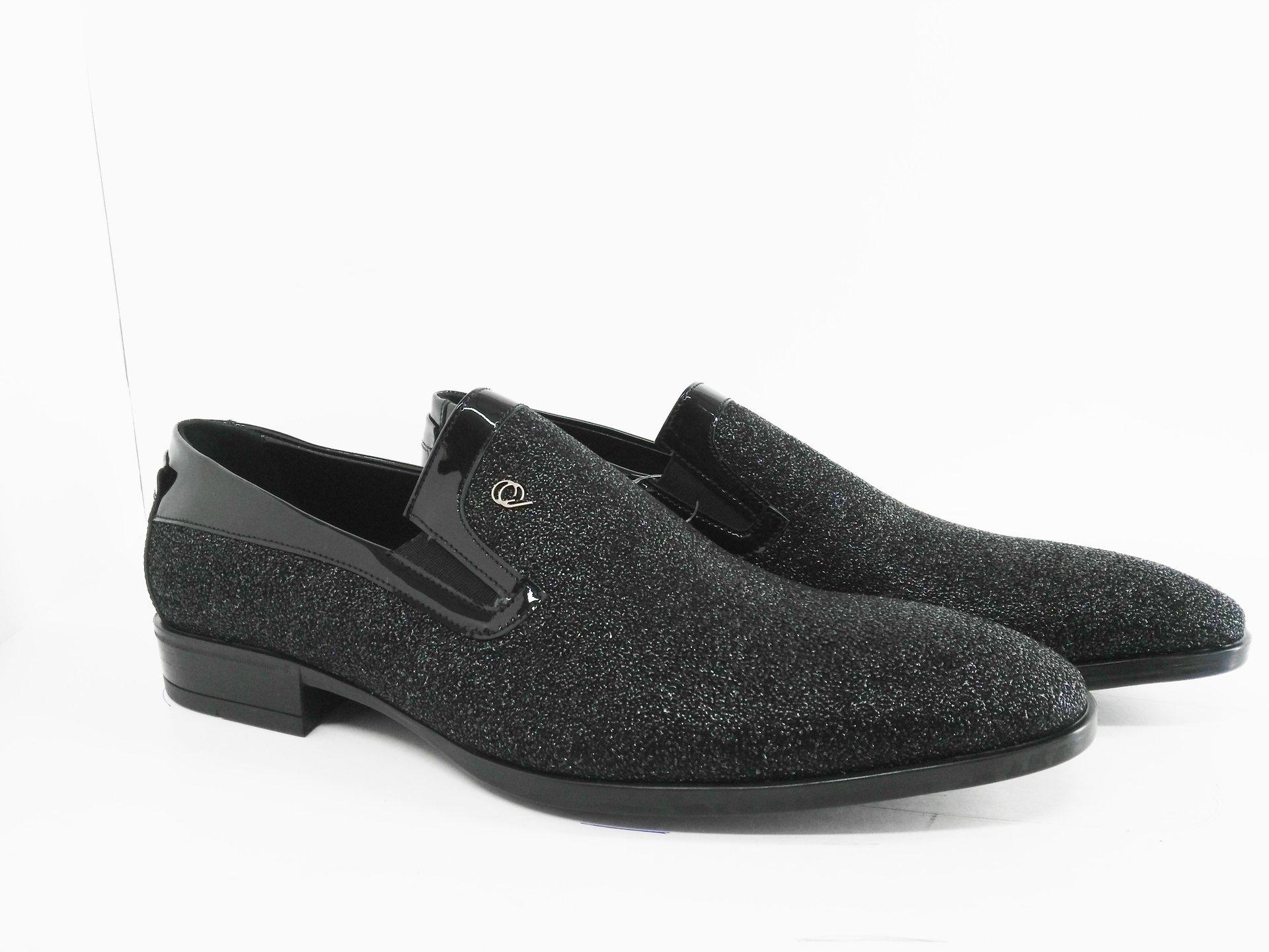 scarpe uomo formale
