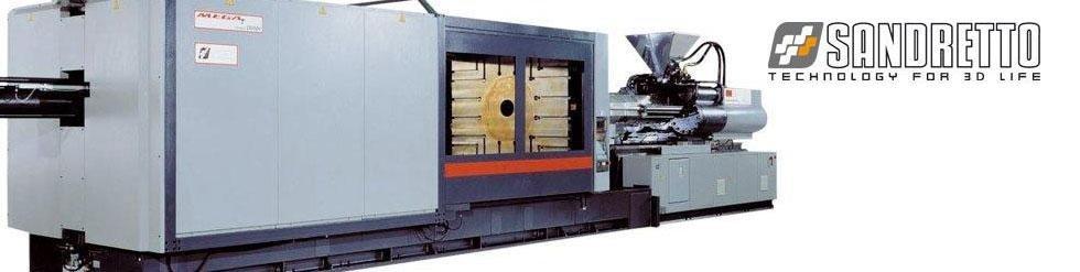 Tecnopress revisioni presse