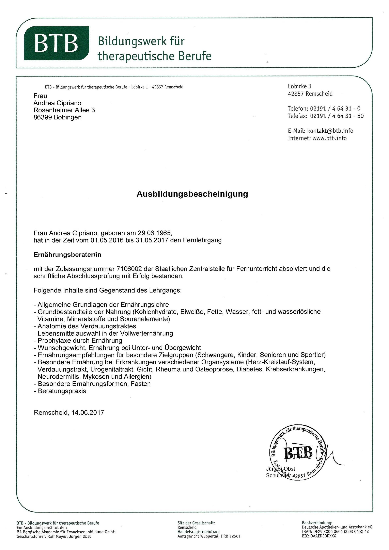 Niedlich Anatomie Des Verdauungstraktes Galerie - Menschliche ...