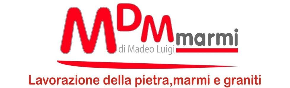 Madm Marmi