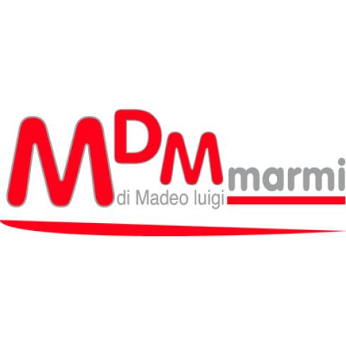 logo-mdm-marmi-ultimo