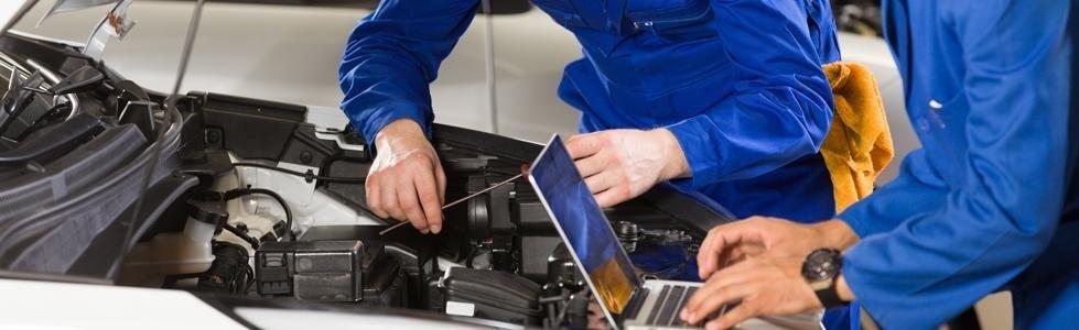 riparazione auto rimini