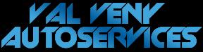 Val Veny Autoservices