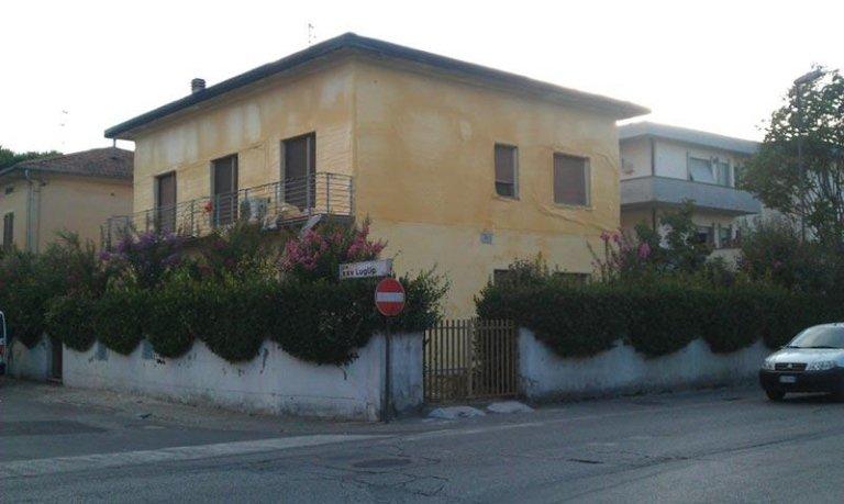 isolamento termico acustico casa abitazione condominio tetto