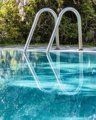 impiantistica piscine