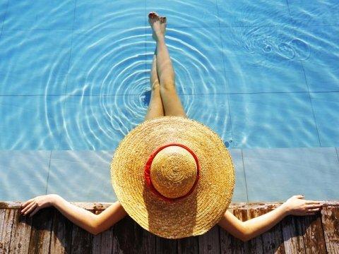 produzione piscine