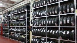montaggio pneumatici, montaggio gomme, gomme invernali