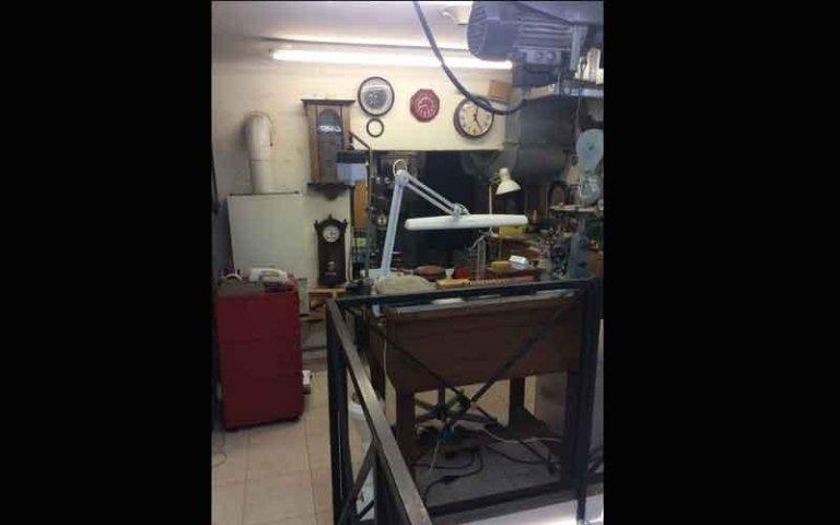 Laboratorio gioielli