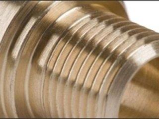 cromatura di metalli