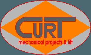 Curt-logo