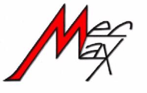 Mec Max