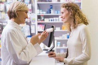 Assistenza farmaceutica