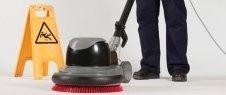 lucidatura marmo, pulizia pavimenti, impresa pulizia