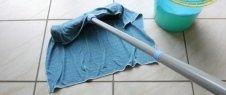 pulizie aziendali, impresa pulizie industriali, pulizia pavimenti
