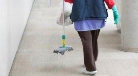 preventivi pulizie palestre, preventivi pulizie alberghi, preventivi pulizie alberghi