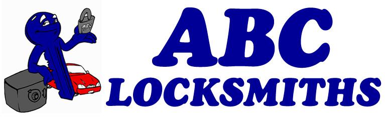 Safes in Greater North Brisbane | | ABC Locksmiths (AUD)