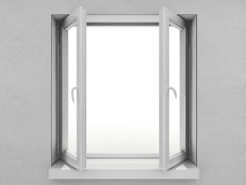Avete sempre desiderato delle finestre vasistas? Fatevi consigliare le migliori dalla ditta Tosi.