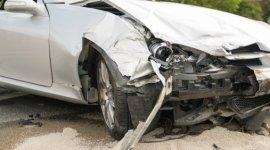 riparazione auto incidentate, riparazione auto bollate, riparazioni carrozzerie auto