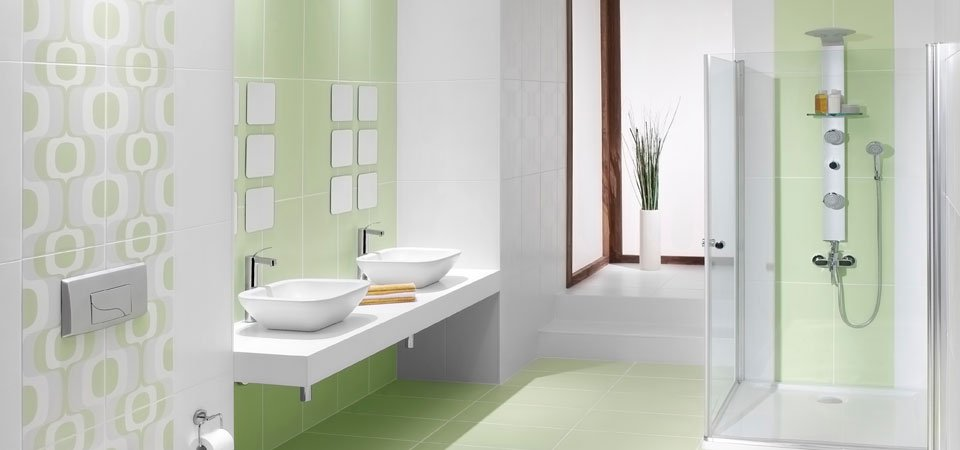 fantastic bathroom designs in west yorkshire