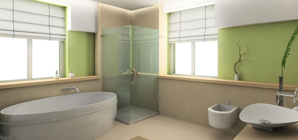 Bathroom Design West Yorkshire l tyson and sons - bathroom plumbing in west yorkshire