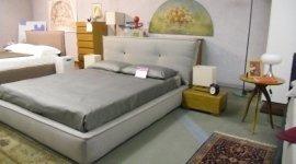 letti, camere da letto