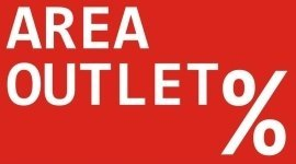 AREA OUTLET