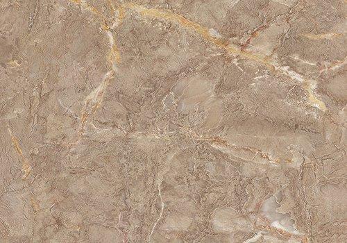 un marmo sfumato color beige