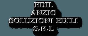 Edil Anzio