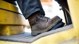 scarpe per edilizia, scarpe di sicurezza, antinfortunistica accessori