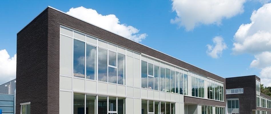 Geometra Studio Tecnico Pignataro Progettazione e consulenze tecniche