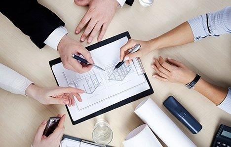 professionalità e innovazione