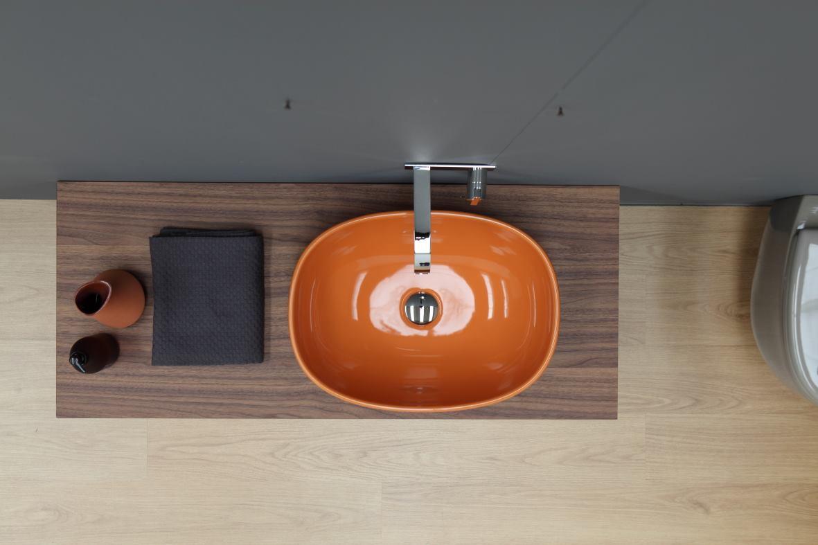 materiali edili | marsala, tp | casa in ceramiche - Arredo Bagno Marsala