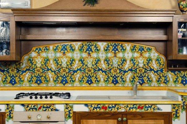ceramiche in bagno | marsala, tp | casa in ceramiche - Arredo Bagno Marsala