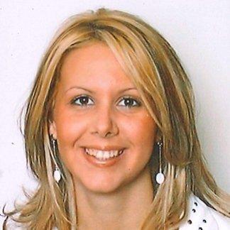 Sonia Belardi | segretaria