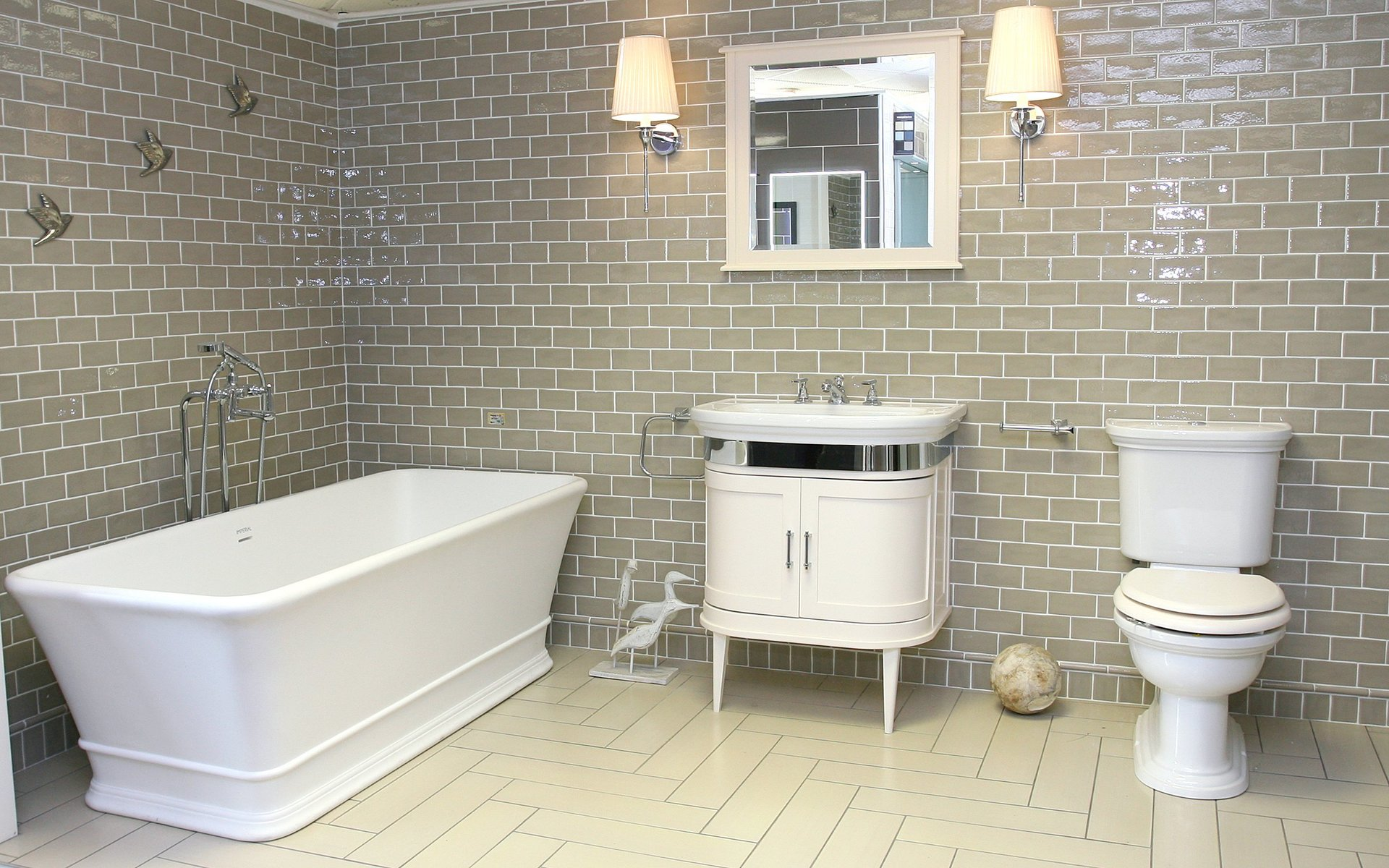 Reliable bathroom suppliers in belfast for Bathroom planner ireland