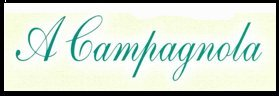 ASD UISP TRATTORIA A CAMPAGNOLA - logo
